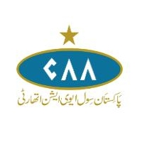 Pakistan Civil Aviation Authority (PCAA)