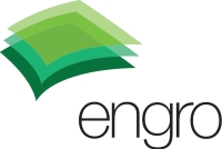 ENGRO Corporation Ltd