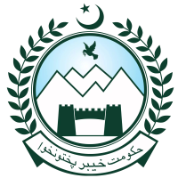 Directorate of Youth Affairs