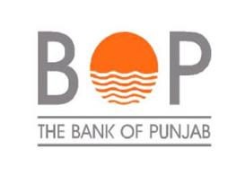 Bank of Punjab (BOP)