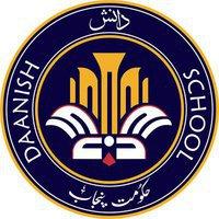 Daanish Schools