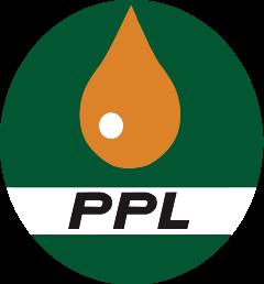 Pakistan Petroleum Ltd