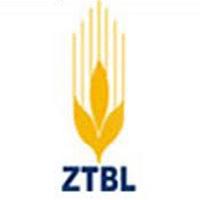 Zarai Taraqiati Bank Ltd (ZTBL)