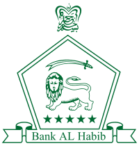 Bank Al Habib Ltd
