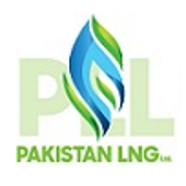 Pakistan LNG Ltd