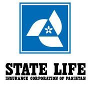 State Life Insurance Corporation of Pakistan