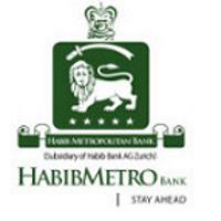 Habib Metro Bank
