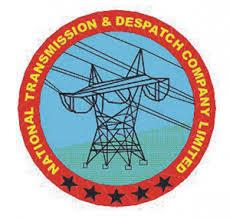 National Transmission & Despatch Co (NTDC)