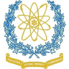 Atomic Energy (PAEC)
