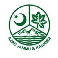 Food Directorate AJK
