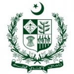 Ministry of Industries & Production Pakistan