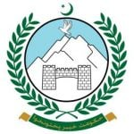 Revenue & Estate Department KP