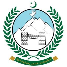 Agriculture Department KP