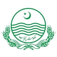 Agriculture Department Punjab