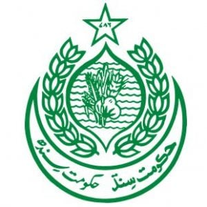 Sindh Excise & Taxation Department