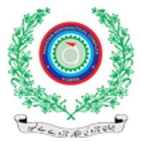 Pakistan Aeronautical Complex (PAC)