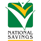 National Savings Pakistan