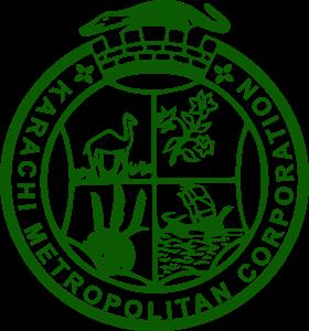 Karachi Metropolitan Corporation (KMC)
